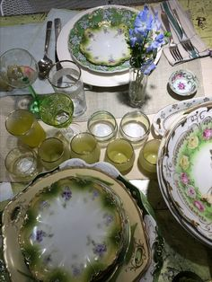 Abc#store#newyork#table#inspiration New Nordic, Table Settings, Store, Kitchen, Inspiration, Biblical Inspiration, Cooking, Storage, Place Settings