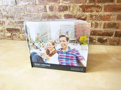 "New Blog Post! ""Blurb Book"": www.makidigital.com/blog #Fun #Smiling #Youthful #Portrait #Photography #BlurbBook #PrintingTips"