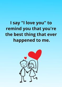 Romantic Love Sayings Or Quotes To Make You Warm; Relationship Sayings; Relationship Quotes And Sayings; Quotes And Sayings;Romantic Love Sayings Or Quotes Family Love Quotes, I Love You Quotes, Romantic Love Quotes, Love Poems, Cute Quotes, Feeling Special Quotes, Unconditional Love Quotes, Funny Love, My Guy
