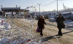 Приштина црта праву границу - http://www.vaseljenska.com/vesti-dana/pristina-crta-pravu-granicu/