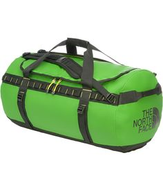 The North Face Base Camp Duffel Large 90L