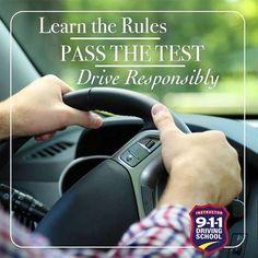 62 best teen driving tips images driving teen teen driver rh pinterest com