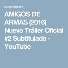 500 dias con ella trailer latino dating