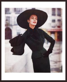 202 Best 50s 60s Sheath Dresses Images On Pinterest Vintage