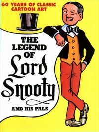 Preparing Legend of Lord Snooty by Dudley Watkins book description. Great Memories, Childhood Memories, Life In The 1950s, Poetry Anthology, Every Day Book, Classic Cartoons, Book Summaries, Teenage Years, Book Recommendations