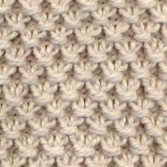 creativegamma.ru catalog 8 33 562 Knitting Help, Knitting Charts, Knitting Stitches, Wire Crochet, Tunisian Crochet, Thread Crochet, Lace Knitting Patterns, Stitch Patterns, Crochet Pattern