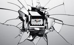 Watches | Daniel Lindh - Still Life Photographer