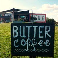 Piknik paleo cafe - bone broth, coffee, smoothies, breakfast etc Austin TEXAS