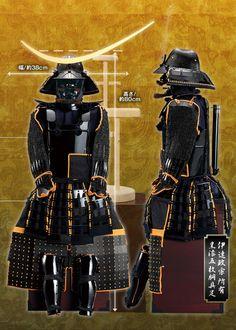 "volume encyclopedia 3 /""Masamune/"" DeAGOSTINI Japanese Sword No"