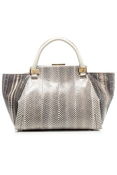 Where to buy Get customers or affiliate commissions by adding here links to stores' product pages. Add Link, White Bags, Summer Looks, Lanvin, Women's Accessories, Clutches, Spring Summer, Handbags, Fashion