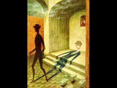 Erik Satie - Gnossiene No. 6 (p: Reinbert de Leeuw)