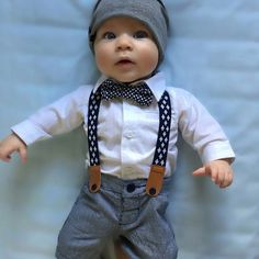 66 ideas baby boy clothes wedding outfit for 2019 Baby Outfits, Outfits Niños, Fall Toddler Outfits, Cute Baby Boy Outfits, Stylish Outfits, Fashion Outfits, Baby Boy Fashion, Fashion Kids, Latest Fashion