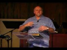 ▶ Graham Cooke Conference - Session 2a of 5 - YouTube
