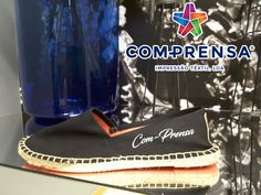 Gorgeous!  Now you can personalize your shoes