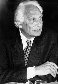 Marco Pannella è stato tra i più longevi protagonisti della politica italiana, da sempre legato al Partito radicale che ha fondato nel 1956,