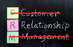 L.L. Bean: The importance of relationships in CRM and social in CSR