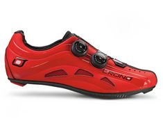 Giro Empire Ltd Leather Shoes
