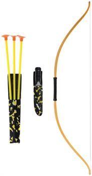e67108d8d67 24 Best Indian Archery images
