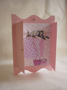 Card Making Printable Sheets - Mementoes In Time