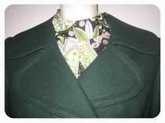 SOLD - Vintage 60s 70s Forest Green Double Breasted Wool Mod by theevices, $105.00 Double Breasted, Etsy Shop, Wool, Trending Outfits, Unique Jewelry, Green, Shopping, Vintage, Fashion