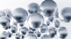 Jakiś czas temu odkryłam specyfik rewelacyjny w walce z trądzikiem – srebro nanokoloidale. Pięknie wysusza zmiany trądzikowe, powoduje, że nie tworzą się nowe. Jest silny a zarazem bezpieczny, mogą go stosować nawet kobiety w ciąży.