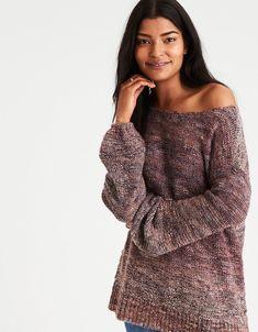 c2395ac490 Women s Clearance - Hoodies + Sweaters