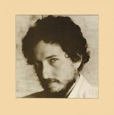 Bob Dylan New Morning 180 Gram Vinyl Lp Bob Dylan Bob Dylan Album Covers Dylan