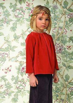 Amelia Milano empezamos con las colecciones de otoño-invierno > Minimoda.es