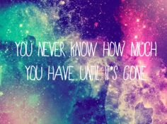 Galaxy Quotes Because In The End We're All Just Dreamers In An Endless Universe .