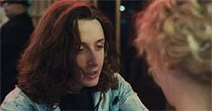 """☯ RORY CULKIN GIF HUNT """" ↪ Includes all type of gifs. Rory Culkin, The Good Son, Chaos Lord, Richie Rich, Famous Men, Gifs, People, Beauty, Presents"""