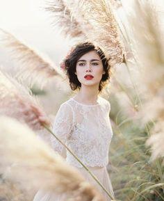 Happy Thursday Ladies ✨✨✨ Featured: 'Tillie' crop Karen Willis Holmes