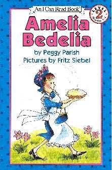94 Best Books Images On Pinterest American Girl Books Baby