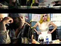 ▶ Walt Disney, MTV & Hollywood - Mind Control - YouTube
