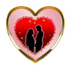 Animated Heart Gif, Hearts, Animation, Love, Lifestyle, Image, Amazing Gifs, Love Messages, Bears