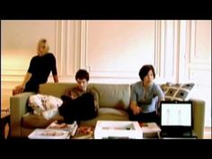 Sonic Youth - Nevermind (What Was It Anyway) - YouTube