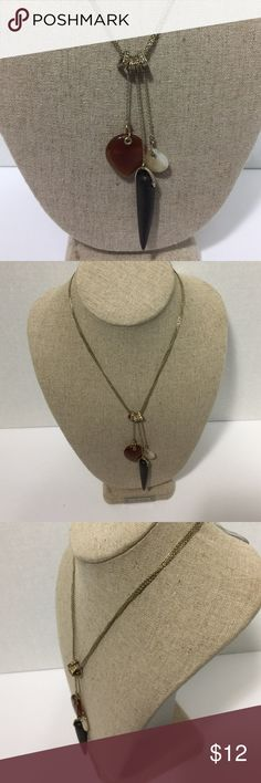 Necklace Kenneth Cole 🌺 Necklace Kenneth Cole 🌺 Kenneth Cole Reaction Jewelry Necklaces