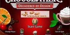 Ini Review Dan Spesifikasi PC Game Chocolatier Decadence By Design
