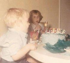 Birthday Candles, Birthday Cake, Jeff Buckley, White Boys, Boys Who, Birthdays, Happy, Link, Anniversaries