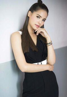 Asian Woman, Asian Girl, Mark Prin, Beauty Around The World, Cute Woman, Photo Poses, Real Women, Beauty Women, Love Fashion