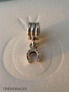 Pandora charm,  790259