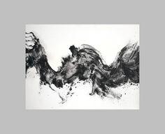 Leftbank Art. 52B186