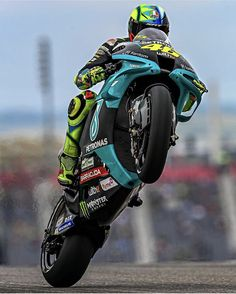 Vr46, Circuit Of The Americas, Valentino Rossi, Motogp, Location History, Racing, Goat, Vehicles, Motorcycle Jacket