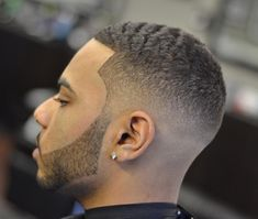Take a look at some cool Visit Our Site for more Cool Content for and Black Men Haircuts, Black Men Hairstyles, Hairstyles Haircuts, Beard Cuts, Beard Fade, Beard Haircut, Fade Haircut, Hair And Beard Styles, Curly Hair Styles