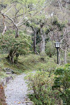 Oravanpesä: JAPANI 2016 osa 7: Yoshikien