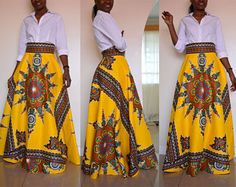 4 Factors to Consider when Shopping for African Fashion – Designer Fashion Tips African Dresses For Kids, African Fashion Skirts, African Fashion Designers, African Inspired Fashion, African Dresses For Women, African Print Fashion, Africa Fashion, African Attire, African Print Skirt