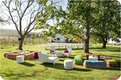 Lizelle Lotter Photography » my 30th birthday party