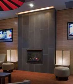 1000 Images About TV Wall Ideas On Pinterest Modern