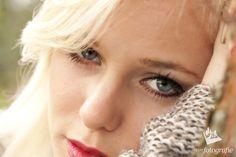 Modelshoot: Vanessa Bosen