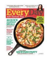 #Free Subscription to Everyday With Rachael Ray