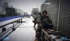Battlefield 3 Premium Edition  https://www.durmaplay.com/oyun/battlefield-3-premium-edition/resim-galerisi